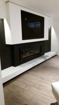 authentic-home-designs-toronto-burlington-azul-marble