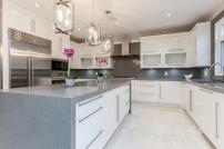 azul-grey-white-modern-designs-countertops-kitchen-best-in-toronto-mississauga