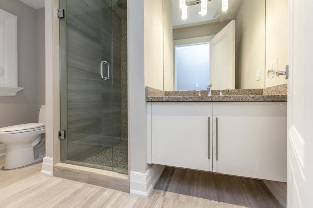bathroom-countertops-design-authentic-elegant-toronto-milton-azul