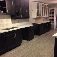 Azul's-black-white-kitchen