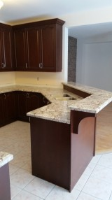 countertops-azul-brown-beige-earthtone-design-brampton