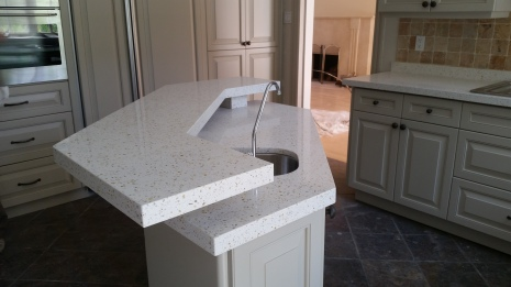 countertop-granite-cream-azul-toronto-unique-designs
