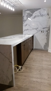 countertops-design-azul-granite-piece-authentic-marble