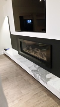 fireplace-azul-black-authentic-home-designs