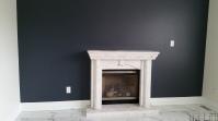 fireplace-azul-white-toronto