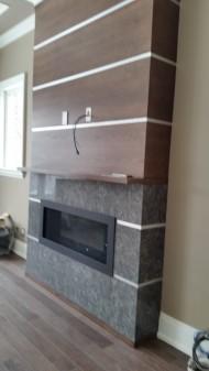 fireplace-sample-unique-designs-azul