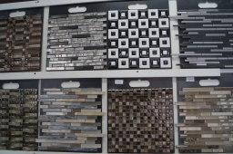 Azul's-kitchen-backsplash-tiles