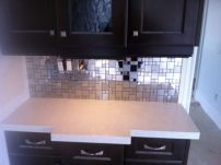 kitchen-countertops-azul-and-cupboards-designs-styles
