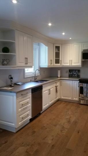 kitchen-cabinets-toronto-azul-granite-marble-designs