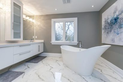 white-bathroom-design-azuunique-authentic-designs