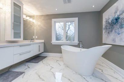 white-bathroom-design-azuunique-authentic-designs